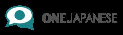 ONE JAPANESE ランゲージスクール